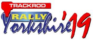 Entry filling fast for Trackrod Rally Yorkshire